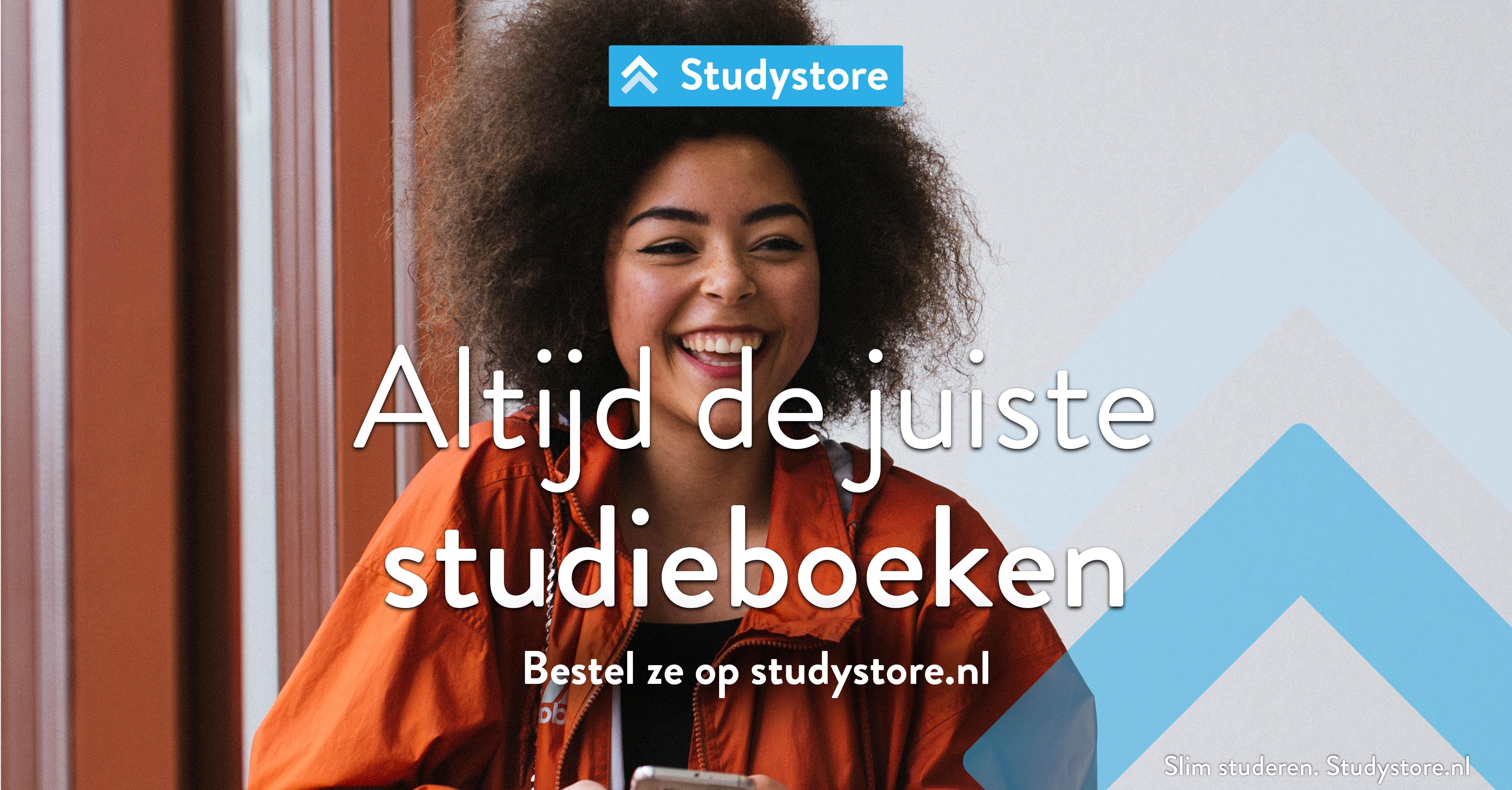 Studystore